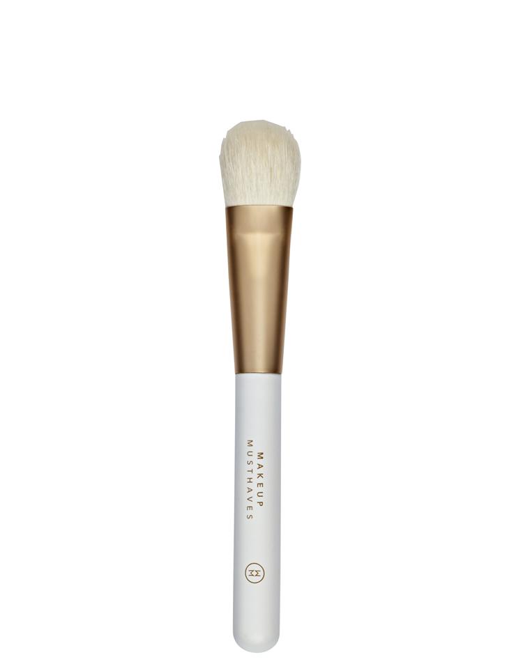 06. Highlight & Contour Brush