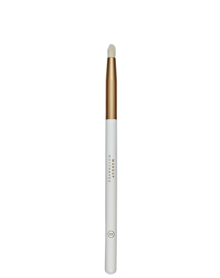 14. Highlight & Smudge Pencil Brush
